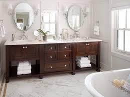 Collections Jsp Amazing Restoration Hardware Bathroom - Bathrooms ...