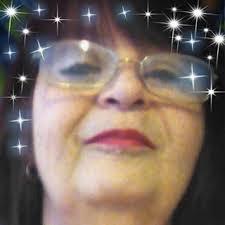 Patti Vanhorn Facebook, Twitter & MySpace on PeekYou