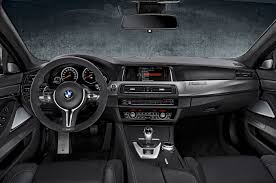 BMW Convertible bmw m5 manual transmission : 2015 BMW M5 Reviews and Rating | Motor Trend