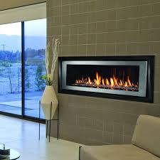 superior drl6500 direct vent linear gas fireplace woodlanddirect com indoor fireplaces gas superior s