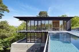 infinity pool house. Fine House To Infinity Pool House Freshomecom