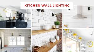 Pictures of kitchen lighting ideas Ceiling Kitchen Lighting Ideas Kitchen Cabinet Kings 60 Charming Kitchen Lighting Ideas For 2019