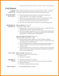 7 Rn Resume Sample Bursary Cover Letter Supervisor Registered