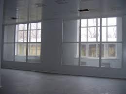 Neben dem lichteinlass und dem fenstermaterial sind zwei weitere dinge für das badezimmerfenster von großer wichtigkeit: Der Abstand Vom Boden Zum Fenster Was Ist Der Standard Die Hohe Der Fensteroffnung Von Der Bodenhohe Nach Gost In Einem Privathaus