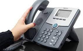 الاتصالات توضح حقيقة إلغاء سداد فاتورة استهلاك التليفون الأرضي - جريدة المال