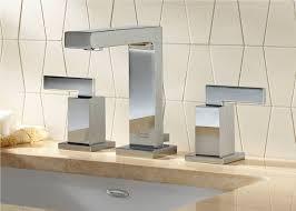 best bathroom faucet brand. best wall mounted bathroom faucets designs ideas faucet brand t