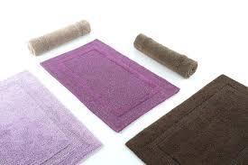 best bathroom rugs best bathroom rugats abyss reversible bath mats bath rugs j home bathroom rug sets on