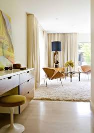 Mid Century Modern Bedroom Bedrooms Design Ideas Attachment Id6041 Mid Century Modern