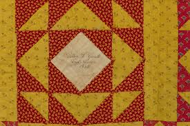 Pieces and Patterns: Quilt History and Chester County   Barclay ... & Pieces and Patterns: Quilt History and Chester County Adamdwight.com