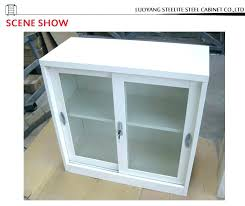 small cabinet with doors small media cabinet with glass doors small cabinet door latch