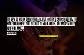 Make Your Money Quotes Top 40 Famous Quotes About Make Your Money Stunning Get Money Quotes