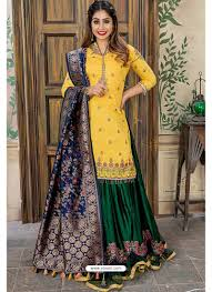 Images Of Designer Party Wear Salwar Kameez Indian Ethnic Wear Online Store