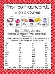 Simply Simple FLASH CARDS By Connie Stewart  YouTubeMake Flashcards With Pictures