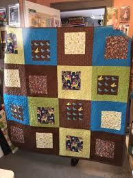 Modern Quilt Enthusiast - Bungalow Quilting & Yarn &  Adamdwight.com