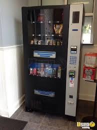 Rc 800 Vending Machine Stunning New Listing WwwusedvendingiRC484848VendingSnack