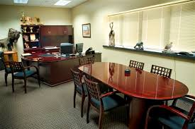 image professional office. Exellent Image Brookfield Office Furniture Solutions On Image Professional I
