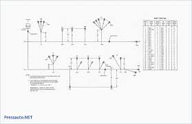 haulmark enclosed trailer wiring diagram gallery wiring diagram haulmark enclosed trailer wiring diagram haulmark enclosed trailer wiring diagram collection utility trailer wiring diagram fresh utility trailer abs wiring