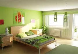 Modern Paint Colors For Bedrooms Green Paint Colors For Bedrooms Decoration Ideas Contemporary