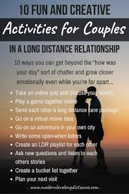 online dating how long to ask for number