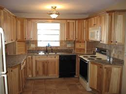 denver kitchen cabinets in stock ljve me