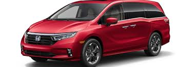 Check spelling or type a new query. Interior Dimensions Of The 2022 Honda Odyssey