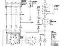 peterbilt 379 wiring schematic wiring diagram peterbilt 389 wiring schematic at Peterbilt 379 Wiring Diagram