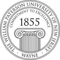 Gamma Nu William Paterson University Alpha Phi Delta