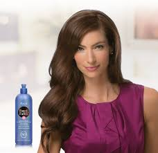 Roux Beauty Hair Care Hair Color Products Rouxbeauty Com