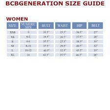 Fashion Design Bcbgeneration Sweater Knit Stripe Dress