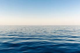 calm blue water. Unique Calm Sea Throughout Calm Blue Water
