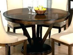 42 round pedestal table best round pedestal dining table round pedestal table round pedestal dining table