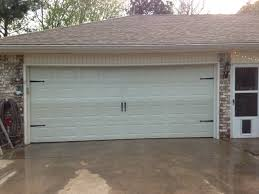 faux carriage garage doors. Simple Doors What Little Ideas Do You Want To Add Your Dwelling  And Faux Carriage Garage Doors S