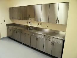 stainless steel commercial kitchen cupboards cabinets design plans stainless steel commercial kitchen cabinets