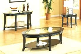 coffee table and end table sets for matching coffee and end tables sofa table with