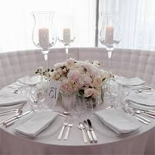 dining rooms centerpieces for round table cool centerpieces for round table 7 ideas tables wedding