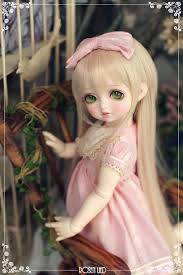 ball jointed dolls. aliexpress.com : buy rosenlied bambi doll bjd sd msd 1/4 ball joint resin bjd with eyes from reliable jointed suppliers on w\u0026m fashion dolls 8