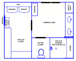 Master Bedroom Floor Plan Small Master Bathroom Floor Plans Luxury With Photo Of Small