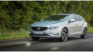 volvo v60 2016. the volvo v60 and cross country are nerds of automobile kingdom. what do you need to know before buy a v60? 2016 l