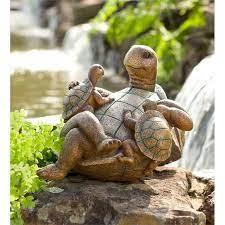 turtle decor tortoise turtle