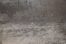 dirty concrete floor texture.  Concrete Grey Grunge Texture Rough Concrete Floor Dirty Stock Photo Surface   TextureX Free And Premium Textures High Resolution Graphics For Dirty Concrete Floor Texture C