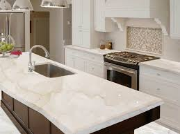 kitchen island countertop options countertop options for kitchen 2018 granite countertop