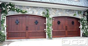 barn style garage doors image by dynamic garage door barn style garage doors perth
