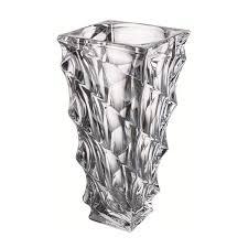 <b>Ваза Crystalite Bohemia</b> Барлей 25,5 см (1002133415) купить в ...