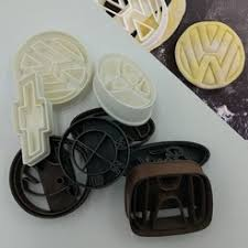 STL files for 3D printer <b>Bmw</b> ・ Cults