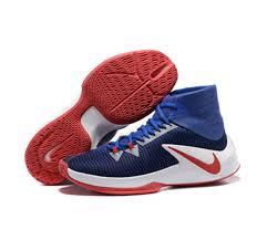 lebron james shoes 2015 pink. green blue white red nike 2016 draymond hyperdunk lebron james shoes 2015 pink