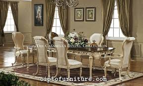 furniture high end. Meeja Makan High-end-dining-room-furniture Furniture High End