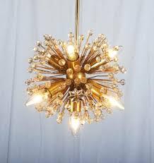 gold sputnik chandelier plated for at 1 and crystal gold sputnik chandelier