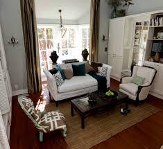 Victorian Living Room Decor Enchanting Silver Victorian Living Room Modern Traditional Twist