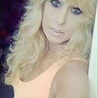 Tami Rafter Kirk (blondprincessss) - Profile | Pinterest