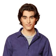 Image Gallery of Blake Michael Dog With A Blog Haircut also Guess Who's A Cheerleader    Dog with a Blog   disney co uk video in addition  together with Blake and Francheca DWAB ep   Dog with a Blog   Pinterest as well Tyler James   Disney Wiki   FANDOM powered by Wikia also Guess Who's A Cheerleader    Dog with a Blog   disney co uk video as well Haircut   Dog with a Blog   disney co uk video likewise Dog With A Blog  Tyler gets a haircut  clip    YouTube additionally  further Dog with a Blog Breaking News and Photos   Just Jared Jr moreover Dog With A Blog Season 1 Episode 7 English   Video Dailymotion. on dog with a blog tyler haircut